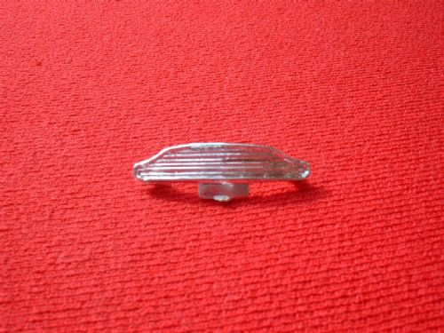Dinky Toys 153 Aston Martin DB6 front grille insert [ Each ]